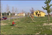 parco 11