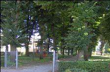 parco 10